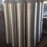 hp_aluminum_alloy_gas_cylinders_40l
