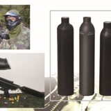 ref_small_paintball_aluminium-alloy_cylinders